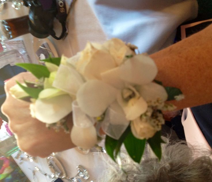 proflowers wedding