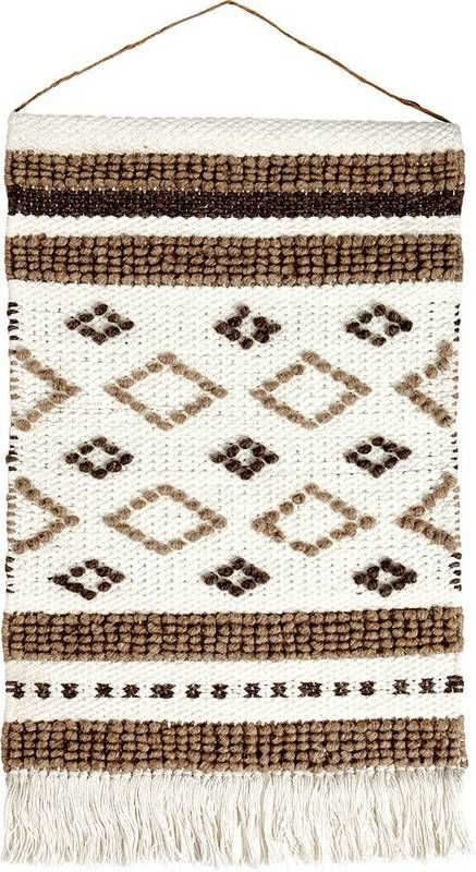 Best New Target Threshold Products Fall 2016 Neutral Hanging Tapestry