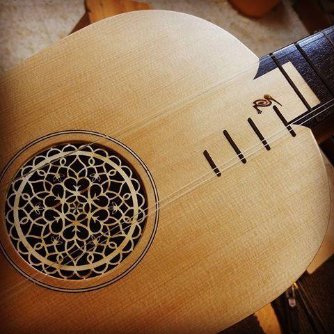 #oud#guitar#mandolin#lute#instrument#luthier#handmade#yaron#naor#building#wood#experimental#costume#turkish#arabic#reesha#repair#making#rosette#ukulele#classic#acoustic#painting#tar#woodwork