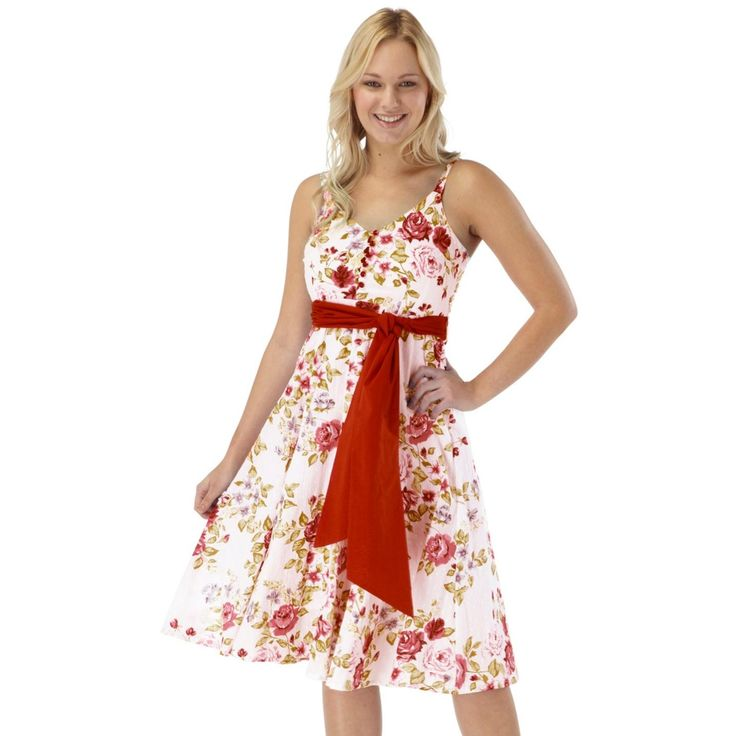 style-garden-party-dress-