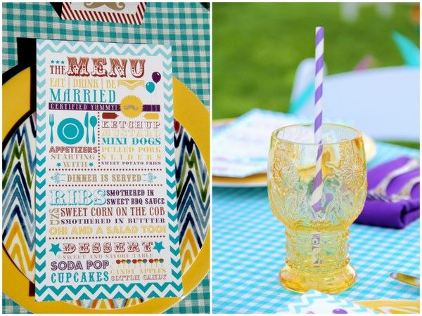 20 best wedding themes for summer 2015 images on pinterest decoration vintage centerpieces decor outdoor living room designs on summer themed wedding ideas summer wedding junglespirit Image collections