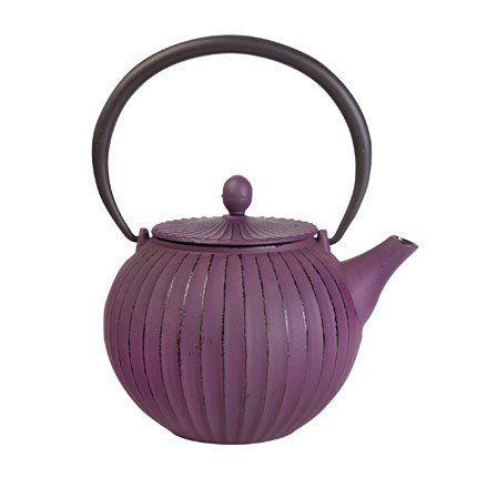 les 44 meilleures images du tableau th i res teapots sur pinterest heure du th th i res et. Black Bedroom Furniture Sets. Home Design Ideas