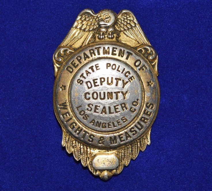Pin By Laurent Mestre On Police Police Badge Police Fire Badge