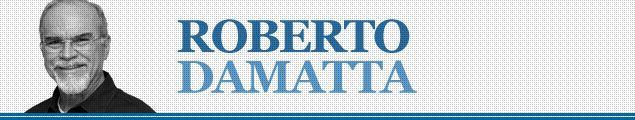 Juízo Final: você sabe quem está julgando? Os embargos infringentes são recursos previstos no regimento do Supremo Tribunal Federal e que podem levar a um novo julgamento do crime no qual o condenado tenha obtido ao menos quatro votos favoráveis. Eles não constam de lei de 1990 que regulou as ações no Supremo e, por isso, há dúvida sobre sua validade.  Os embargos infringentes possibilitam a reanálise de provas e podem mudar o mérito da decisão do Supremo. No entanto, só devem ser…
