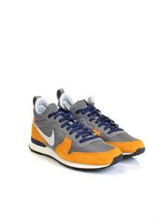 Nike 682844-201