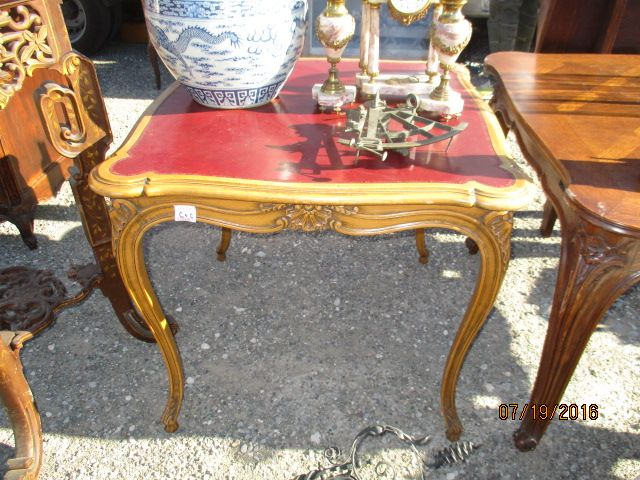 French Country Chairs | Antique Chairs for Sale: French Country Armhairs