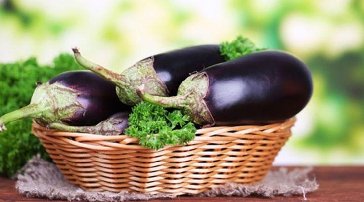 Vijf heerlijke recepten met aubergine - Het Nieuwsblad: http://www.nieuwsblad.be/cnt/dmf20140508_01097058