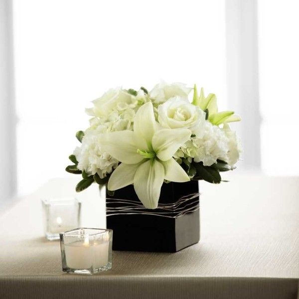 Best contemporary images on pinterest floral