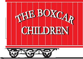 Free Lapbook. The Boxcar Children BYFIAR Lapbook | This Adventure Life