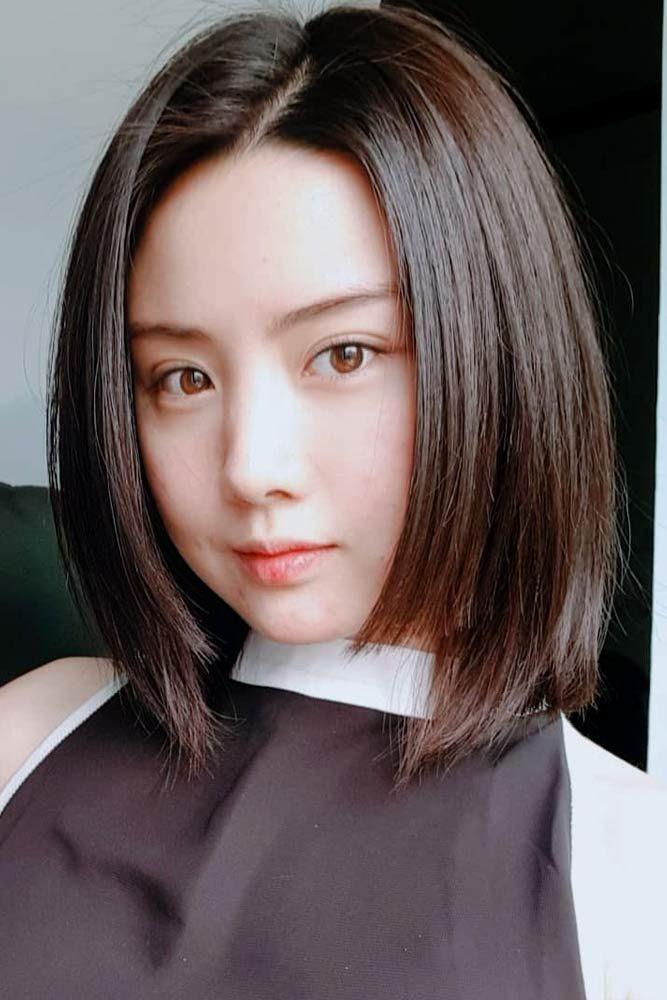 Model Rambut Wanita Gelombang