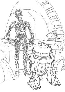 147 star wars printable coloring pages for kids find on coloring book thousands of coloring pages - Star Wars Coloring Pages For Adults