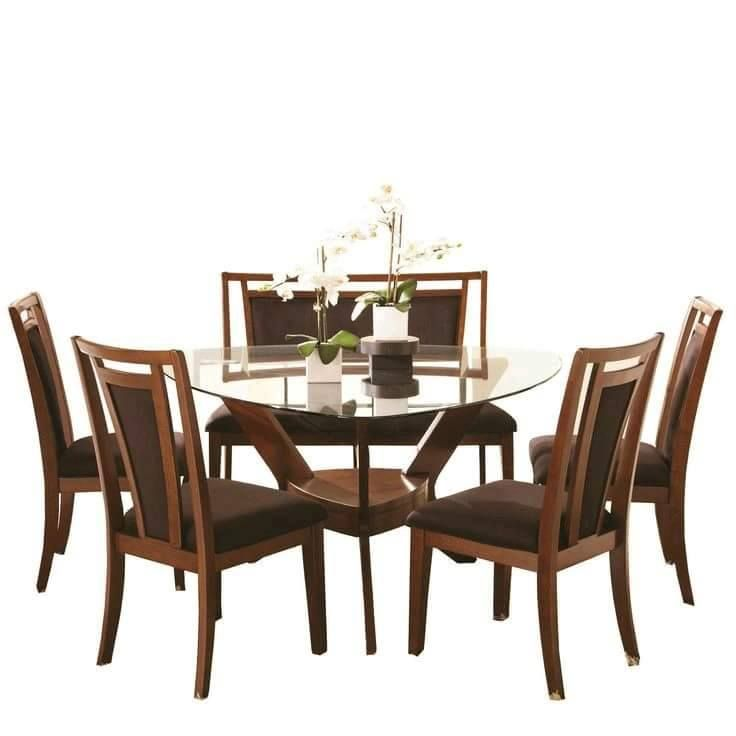 best 20+ space saver dining table ideas on pinterest | space saver