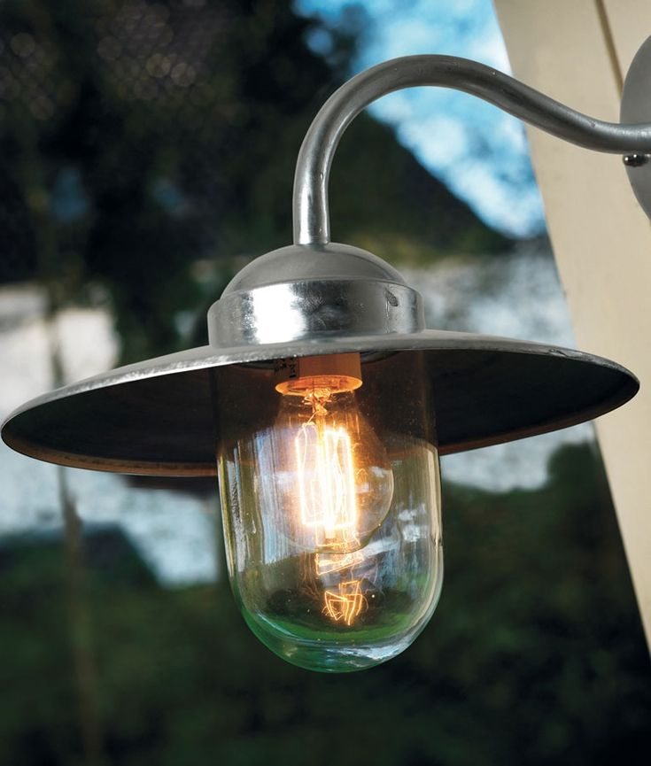 70 besten Außenlampen Bilder auf Pinterest Bilder, Einrichtung - esszimmer f amp uuml r 20 personen