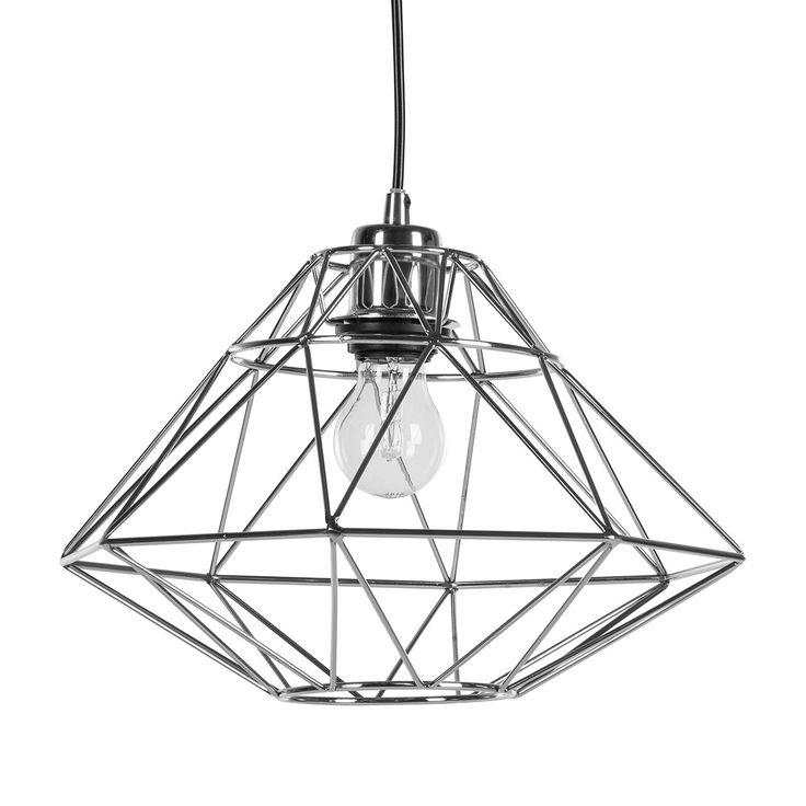 Die besten 25 bad pendelleuchte ideen auf pinterest led lampe bad led lampe ohne kabel und - Pendelleuchte bad ...