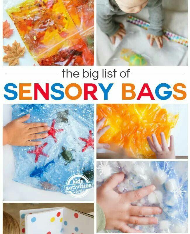 http://kidsactivitiesblog.com/77591/20-sensory-bags-to-make