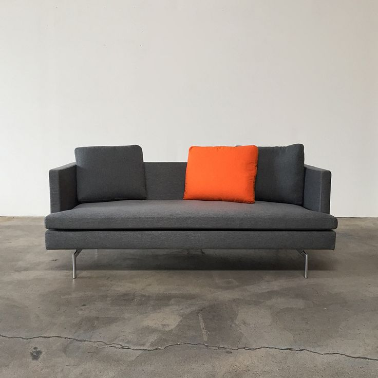 115 best sofas sectionals lounge chairs images on pinterest. Black Bedroom Furniture Sets. Home Design Ideas