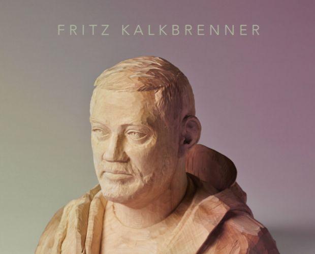 17. Januar: Fritz Kalkbrenner im Zenith > VERLOSUNG