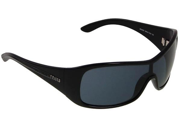 Miu Miu 08GS/1AB1A1/0131 #sunglasses #optofashion