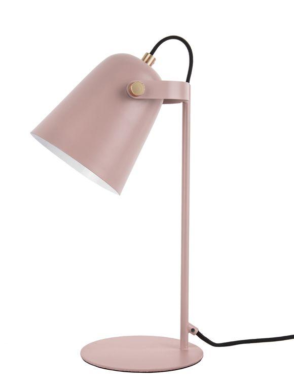 Schlafzimmer Lampe Modern Wanddekor schlafzimmer