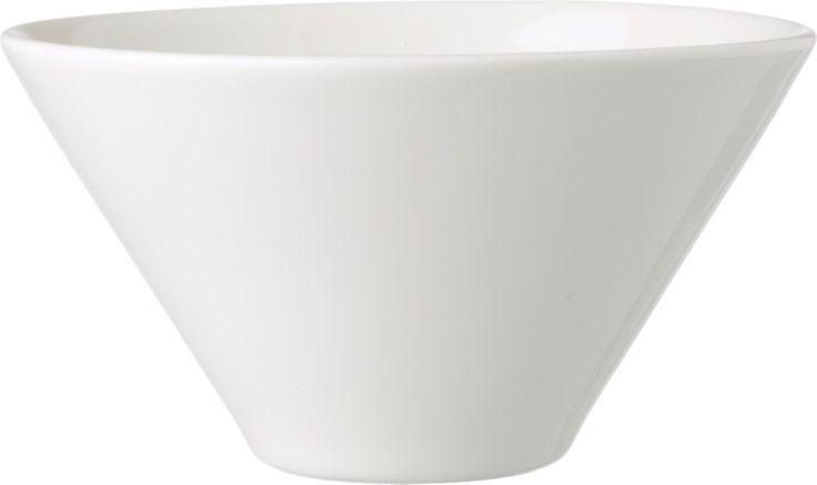 Iittala - KoKo Kulho S 0,5 l