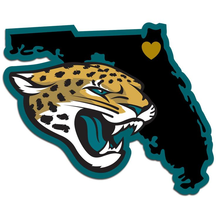 jaguars scores jaguars game jaguars nfl for jacksonville fans nfl. Cars Review. Best American Auto & Cars Review