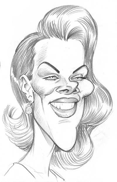 Смешные рисунки женщин карандашом, смешные картинки картинки