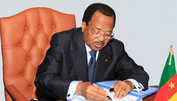 Eseka train tragedy: Biya cajoles Cameroonians with Commission of Enquiry | Crowdpondent