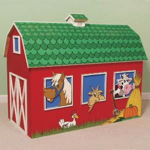 12 Best Kid S Toys Amp Games Woodcraft Patterns Images On