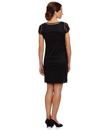 40 best dillards dresses images on Pinterest | Dillards, Metallic ...