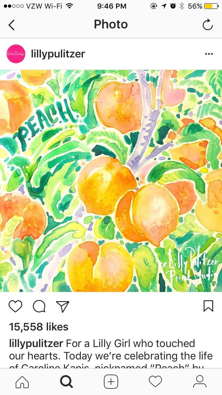 The 32 best Lilly Pulitzer images on Pinterest | Iphone backgrounds ...