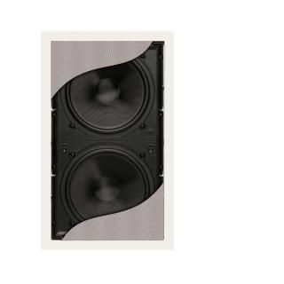 psb - CW8 InWall Subwoofer