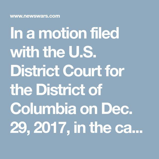 Best 25+ District court ideas on Pinterest Berlin photography - adjudications officer sample resume