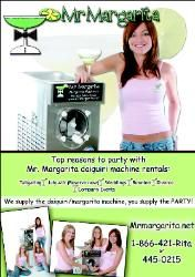 ***MR MARGARITA*** MARGARITA MACHINE RENTAL DAIQUIRI MACHINE RENTAL COMPANY SERVING LSU BATON ROUGE NEW ORLEANS NORTH SHORE SOUTHEAST LOUISIANA DAIQUIRI MACHINE RENTALS FOR THE BEST IN BATON ROUGE PARTY RENTAL AND PARTY RENTAL index.html