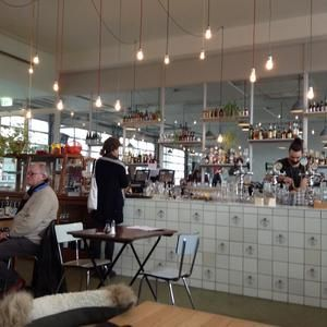 Food Maastricht