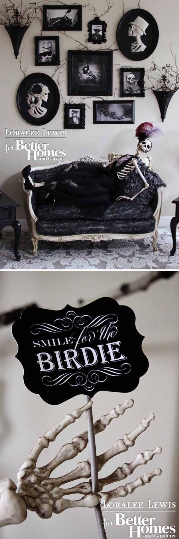 Best 20+ Halloween bridal showers ideas on Pinterest | Bridal ...