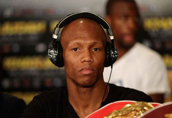 Zab Judah lashes out at Danny Garcia for delaying their fight