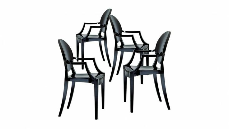 27 best images about lmg fauteuil chaise sur pinterest louis xvi fauteuils et philippe starck. Black Bedroom Furniture Sets. Home Design Ideas