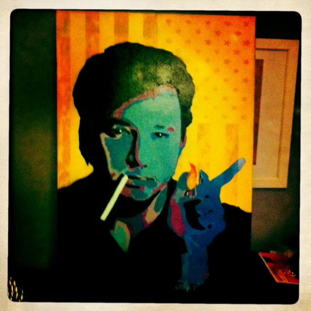 1000+ images about Bill Hicks on Pinterest | Raise money ...