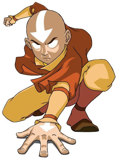 vignette1.wikia.nocookie.net playstationallstarsfanfictionroyale images c ce Aang.png revision latest?cb=20130402090601