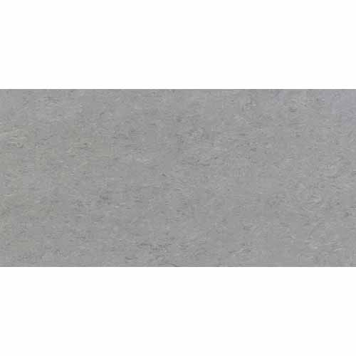 Double Loaded Porcelain Tile 8 Pack 300 x 600mm Polished Grey - Mitre 10 1.44 square metres per pack, 8 tiles per pack. Also available in 600x600mm size.  $67.65 pack