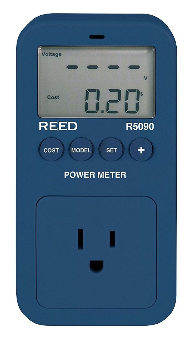 Pin On Home Energy Monitors