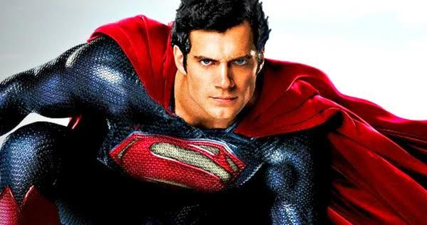 Think you know everything about #Batman & #Superman? Here is what you should be knowing about their latest movie