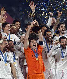 Real Madrid CF | Site Officiel