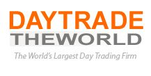 Do You Make These 5 Mistakes In Day Trading? >> Day Trading Mistakes --> http://www.daytradetheworld.com/trading-blog/do-you-make-these-5-mistakes-day-trading