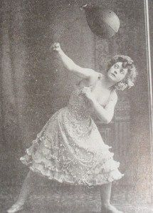 womens-martial-art-boxing #boxing #sport #history  This is pretty awesome.