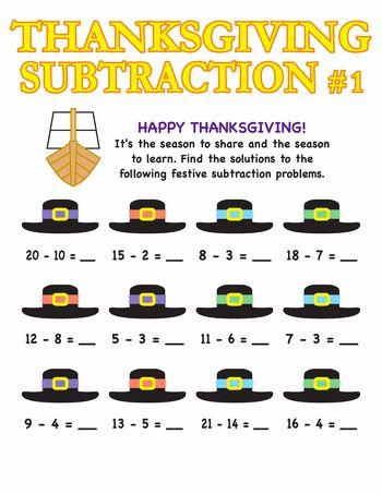 143 best homeschool 1st grade math images on Pinterest | Teaching ...