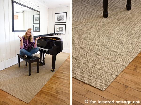 17 Best Images About Floor Bits On Pinterest Herringbone