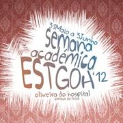 A Semana Académica da Escola Superior de Tecnologia e Gestão de Oliveira do Hospital também contou com a presença dos bilhetes online da Last2Ticket.