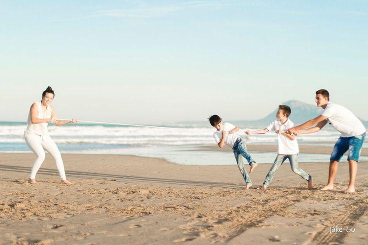 M s de 1000 ideas sobre fotograf a de la familia en la for Apartahoteles familiares playa