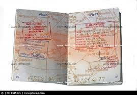 MICRO EMPREGO: Como obter um visto de trabalho europeu
